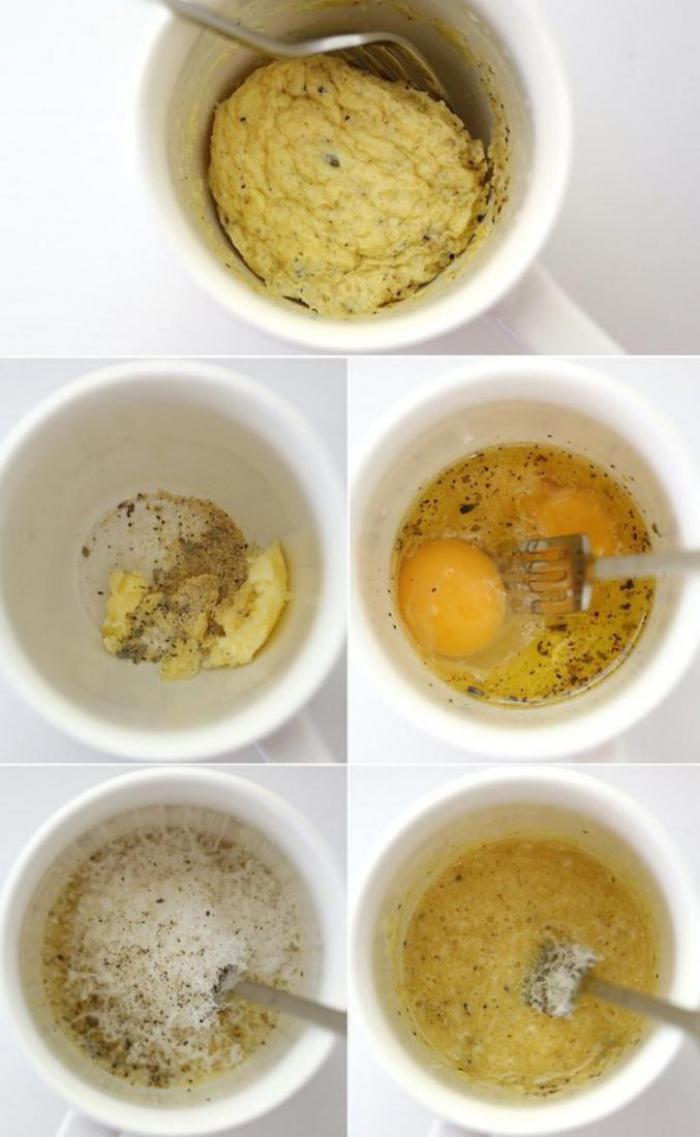 12 яичных лайфхаков, которые преобразят ваш завтрак