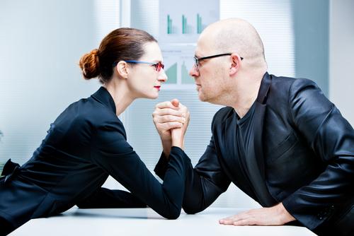 Наука доказала то, что мы давно подозревали: слабый пол – это мужчины