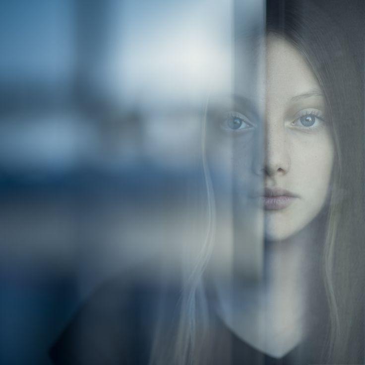 Остаться друзьями: 9 способов взаимодействия с подростками