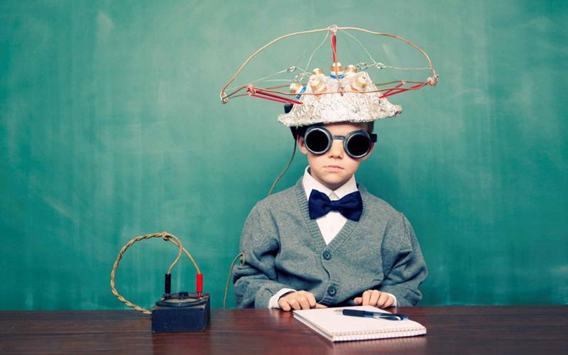 Если у вас есть эти 3 вредные привычки, значит, вы — настоящий интеллектуал!