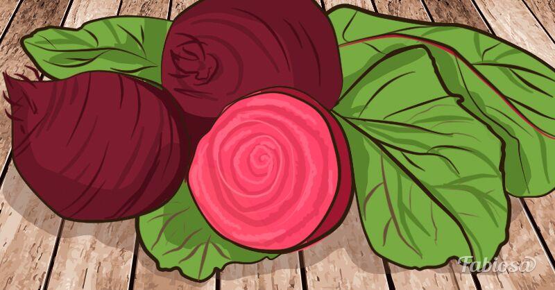 Цвет вашей мочи стал розовым? Это может быть симптомом низкой кислотности желудка…