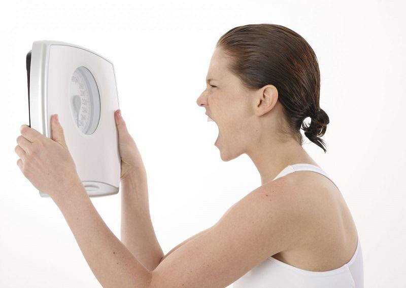 Нужно ли вам худеть? Вот что необходимо знать каждому при измерении веса