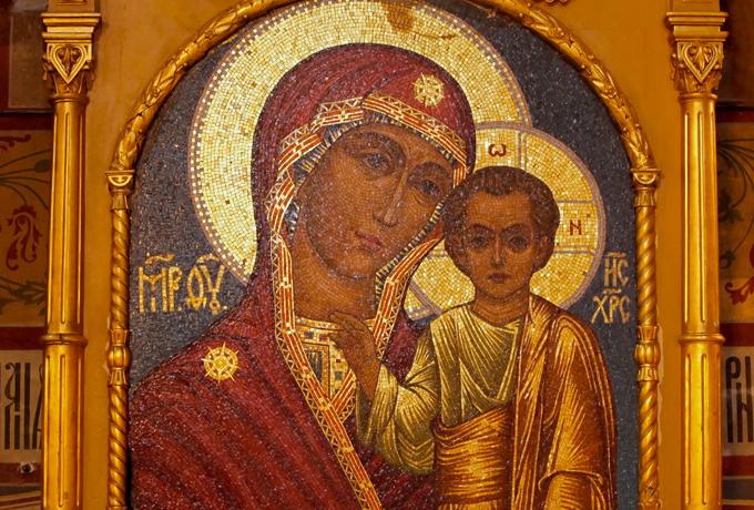 День Казанской иконы Божией Матери 21 июля 2017 года: что необходимо сделать в этот праздник