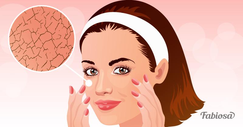 Многие женщины не знают свой тип кожи и неправильно подбирают средства по уходу. Вот что вам нужно знать