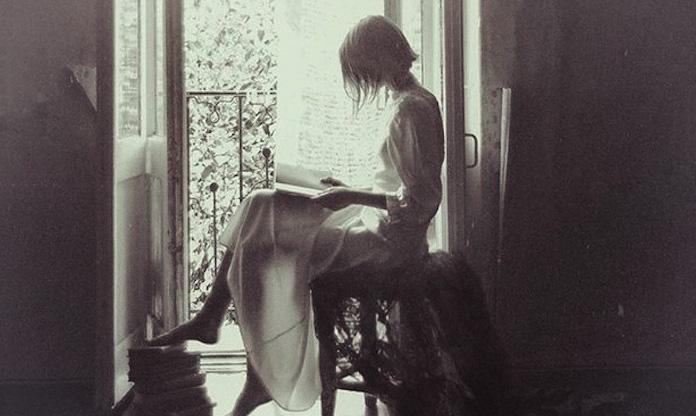 «Каждый день удивляешься тому, что самые достойные из людей – одиноки…»