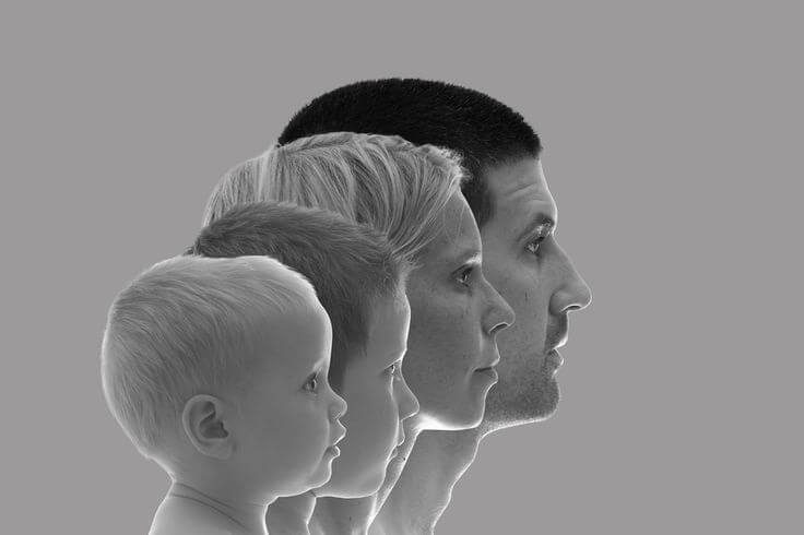 Нарушения иерархии в семейной системе: Чего нельзя делать родителям