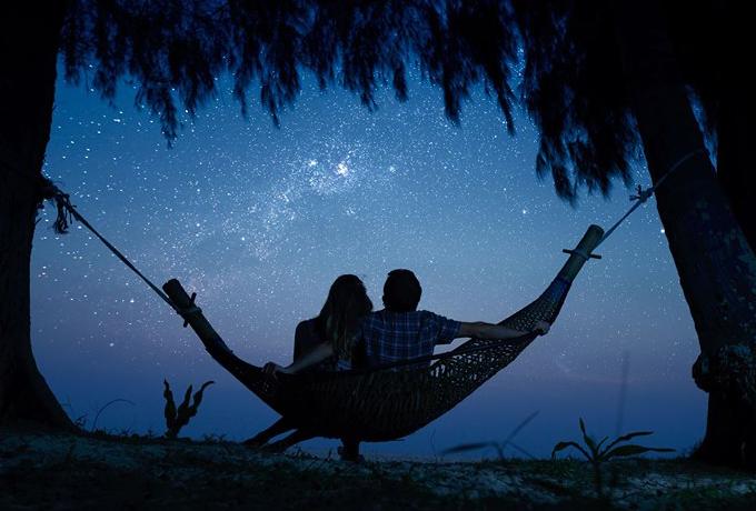Люби меня правильно: что ценят в отношениях знаки Зодиака