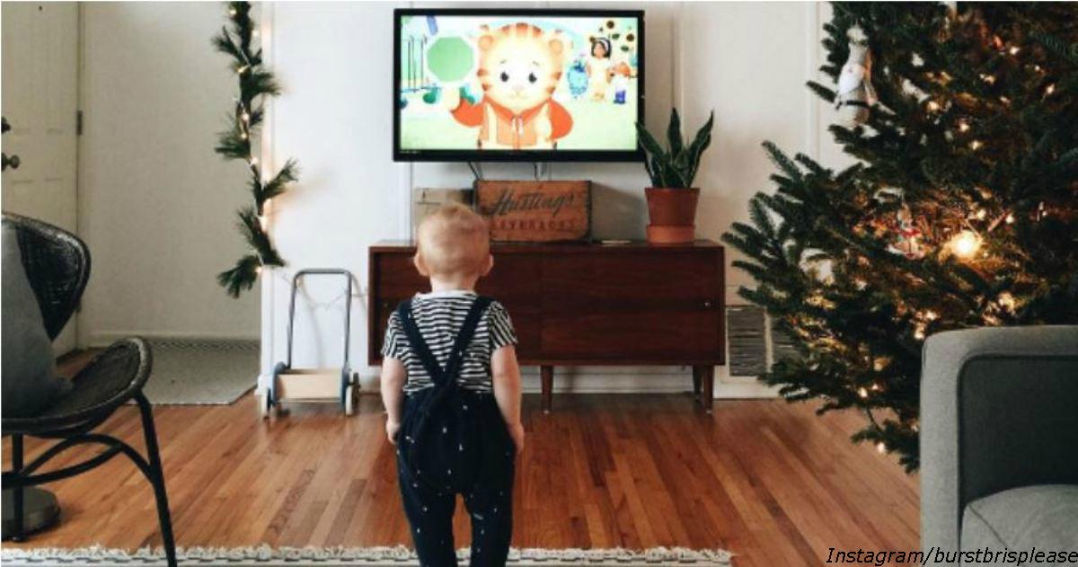 6 мультиков, которые оказывают на детей только положительное влияние