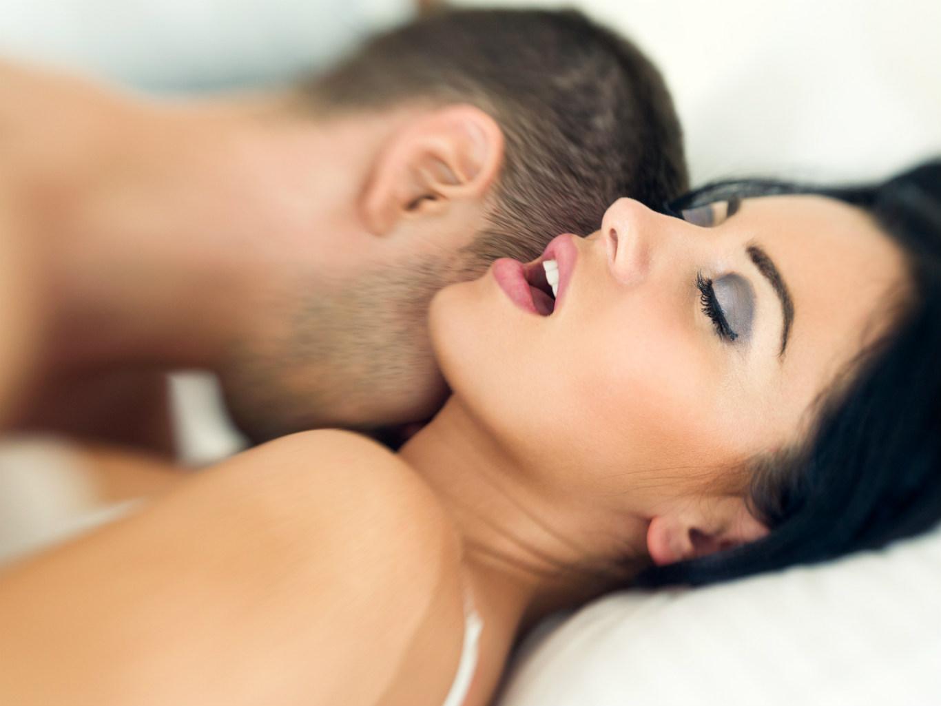 Ласковая секс видео что