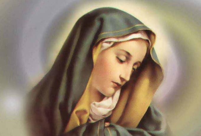 Рождество Пресвятой Богородицы 21 сентября. Что противопоказано делать женщинам в этот праздник!