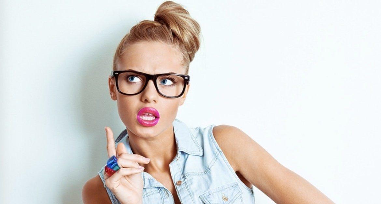 Дважды не извиняются: 10 малоизвестных правил хорошего тона!