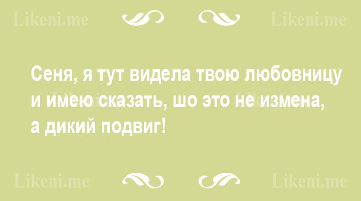 Одесских открыток пост!