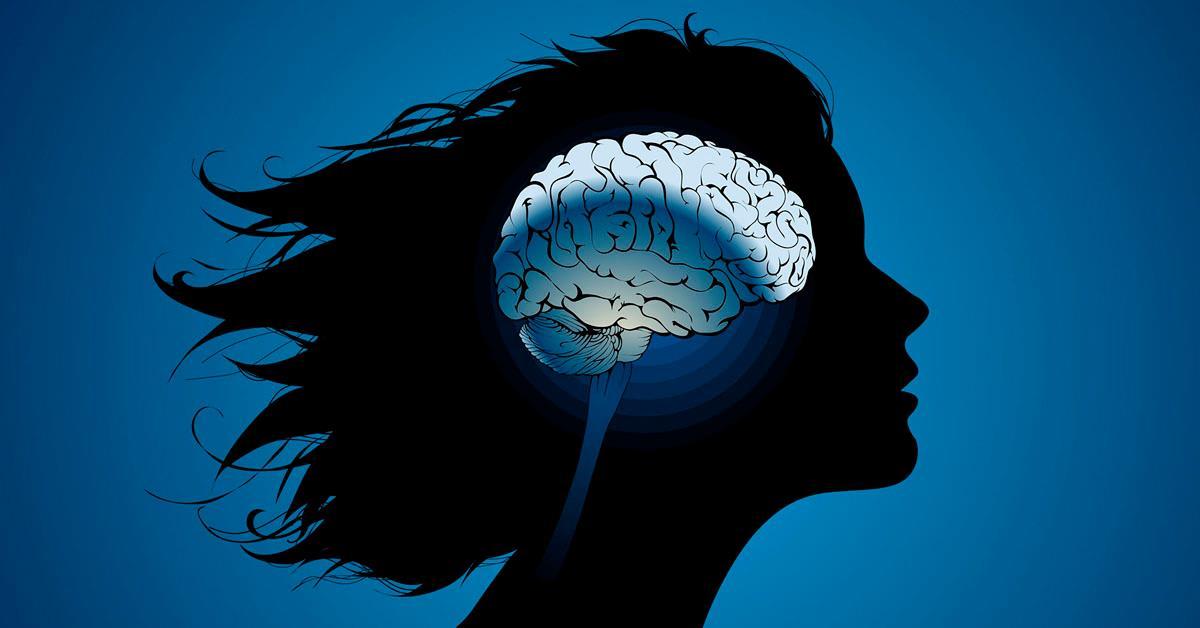 Учёные доказали: дефицит этих витаминов ускоряет старение мозга и вызывает болезнь Альцгеймера! (видео)