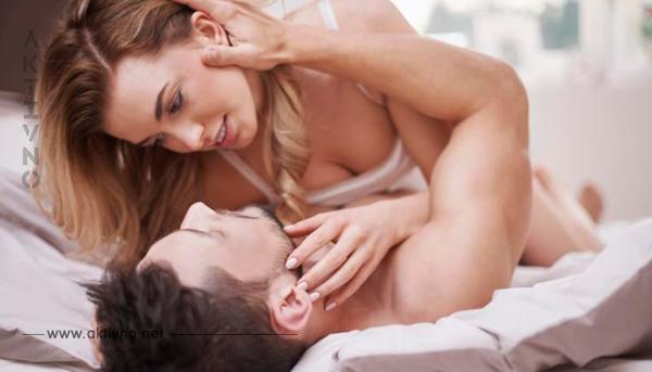 Вот почему вы должны заниматься сексом утром!