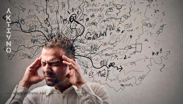 Психосоматика: расскажи про свое воспитание, и я скажу, чем ты болеешь
