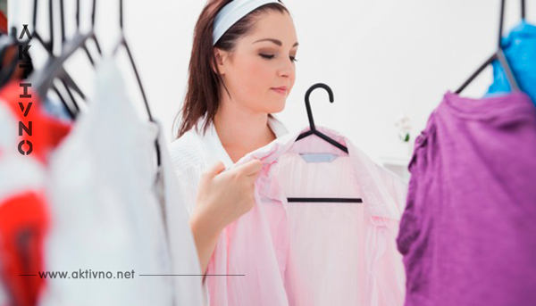 Не носите это! 5 вещей, которые разрушают вашу энергетику