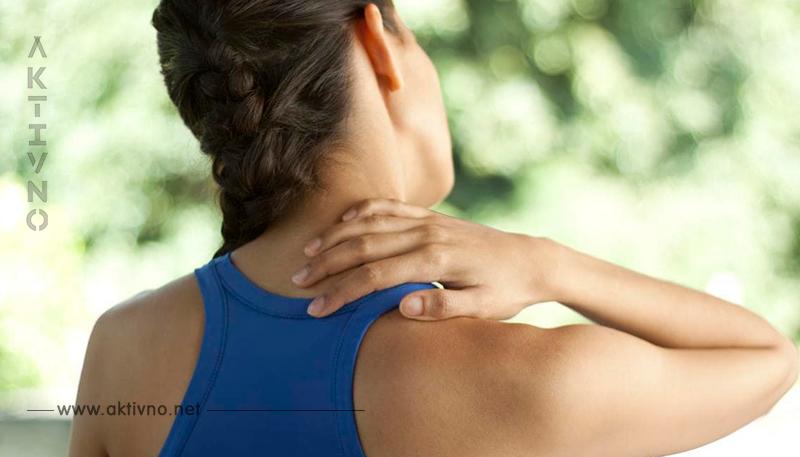 Если у вас постоянно болит какая то ″необычная″ часть тела, вот чем вы можете болеть!