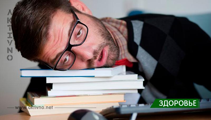 12 симптомов дефицита магния, о которых не задумывается 90% людей!