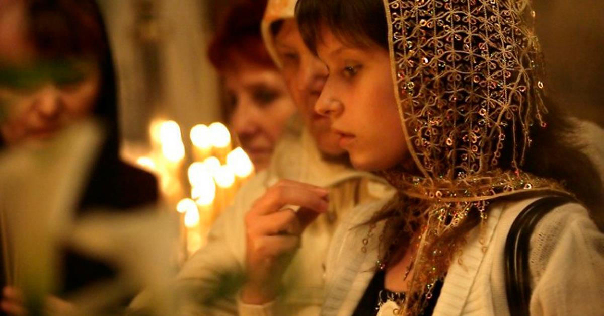 2 важных дела, которые стоит сделать каждой женщине сегодня для процветания на весь год!
