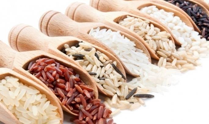 Привет из Тибета: полезные свойства рисовых зерен