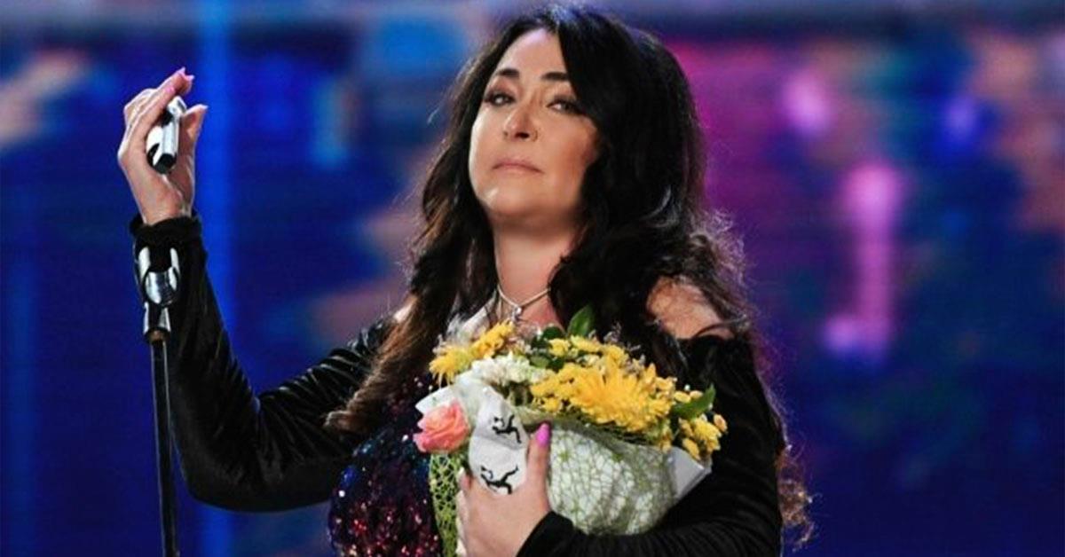Лолита Милявская призналась, что готова завершить свою карьеру певицы!