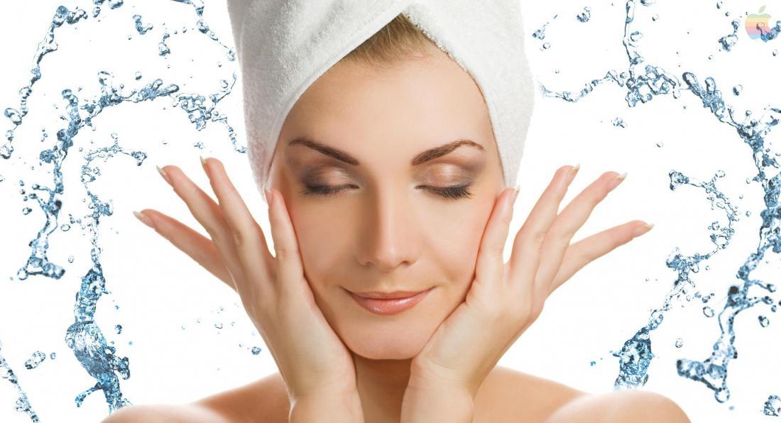 Мой косметолог посоветовал это средство и моя кожа выглядит идеально ровной и упругой!