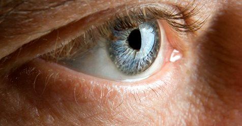 Лучшее средство от потери зрения! Подробнее в видео.