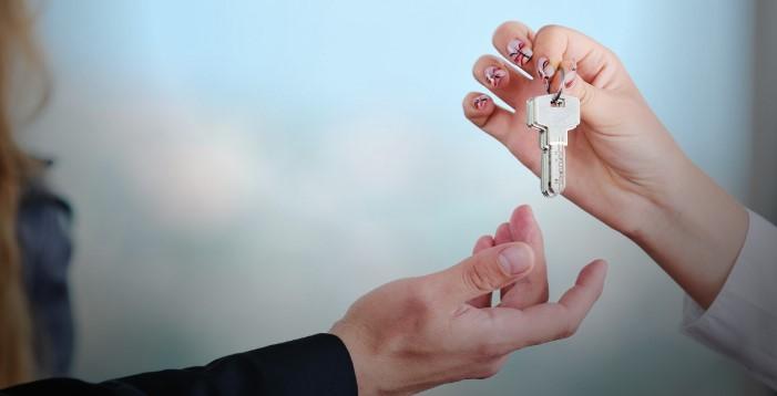 Как обманывают при аренде и продаже жилья. Риелторы – о своих секретах