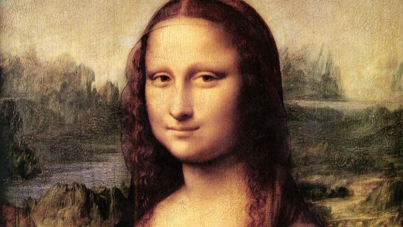 Мона Лиза была больна. Теперь мы знаем чем!