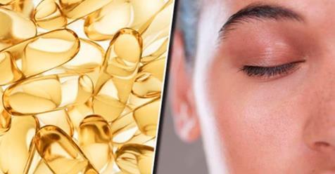 Эти 6 средств наполняют кожу жизненной силой и красотой, даже если вы старше 50 лет!