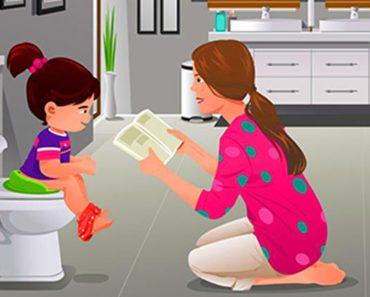 7 важных вещей, которые родителям нельзя делать за ребенка