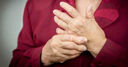 Артрит и артроз: различие, причины, симптомы и рекомендации врача в видео!