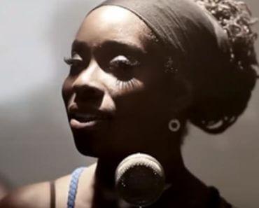 40 миллионов просмотров: песня, которую можно слушать вечно