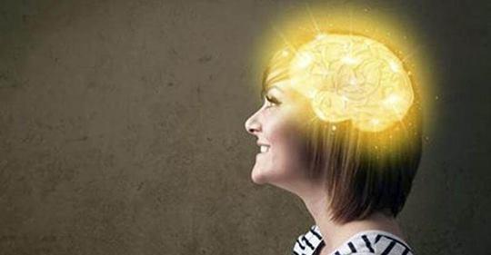 Серотонин – гормон счастья! Вот 11 способов быстро и просто увеличить его уровень!