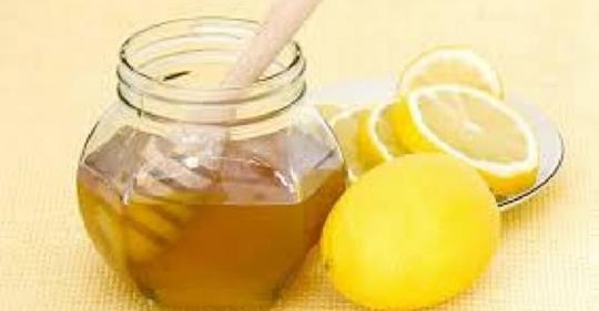 Я пил воду с медом и лимоном по утрам целый год. И вот что из этого вышло