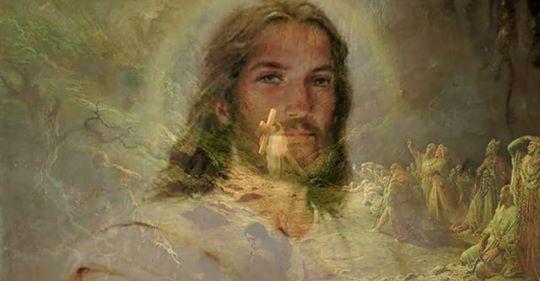«Сон Пресвятой Богородицы», читаемый в декабре для благополучия на весь год