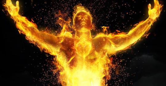 Духовная сила этих знаков Зодиака будет настолько сильна, что затмит других в 2019 году