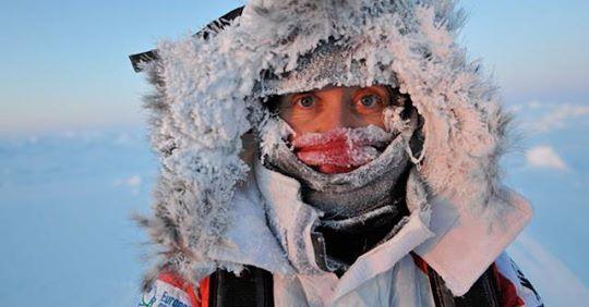 5 анекдотов про зиму, которые любят иностранцы