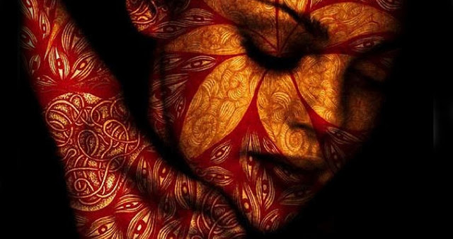 Тантрический секс: как достичь вершин блаженства