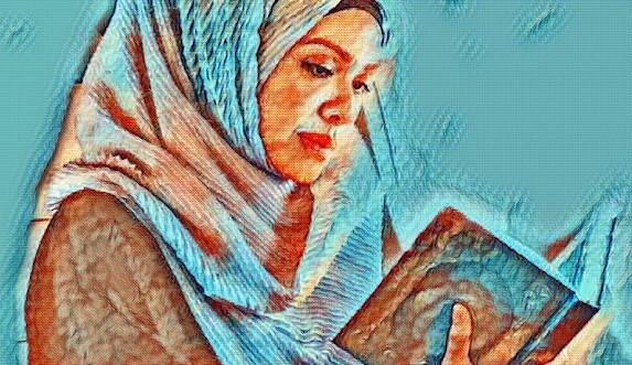 Эти 7 уроков из Корана могут кардинально изменить Вашу жизнь!