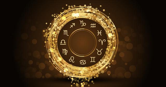 Тайны вашей души по знаку Зодиака