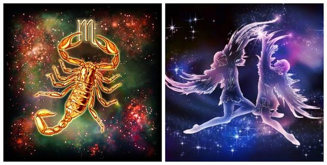 Знаки Зодиака для которых Вселенная приготовила не простые испытания в Феврале