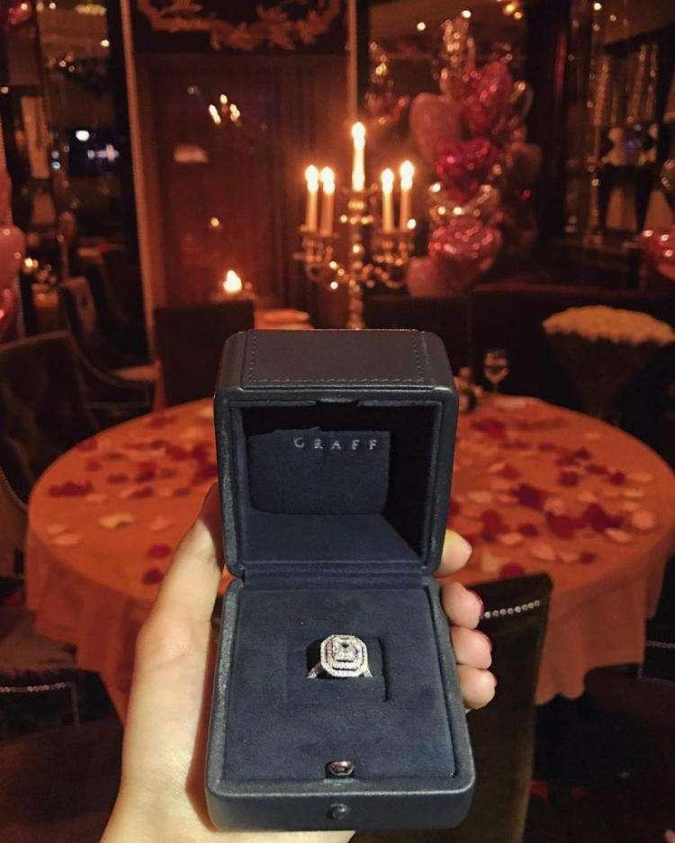 Дочь миллиардера вышла замуж: такой «скромной» свадьбы вы еще не видели