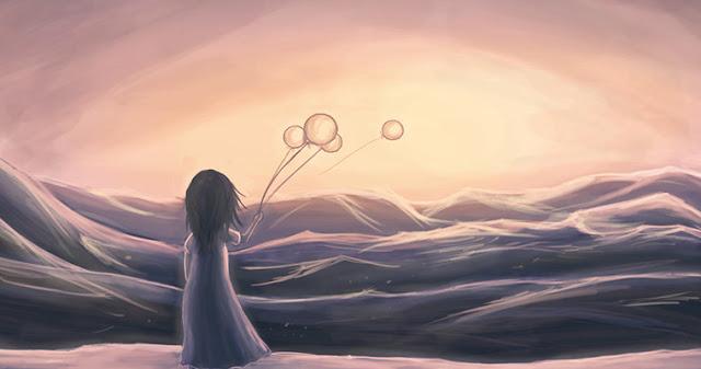 4 признака того, что ваш страх одиночества заставляет вас привлекать неправильных людей!