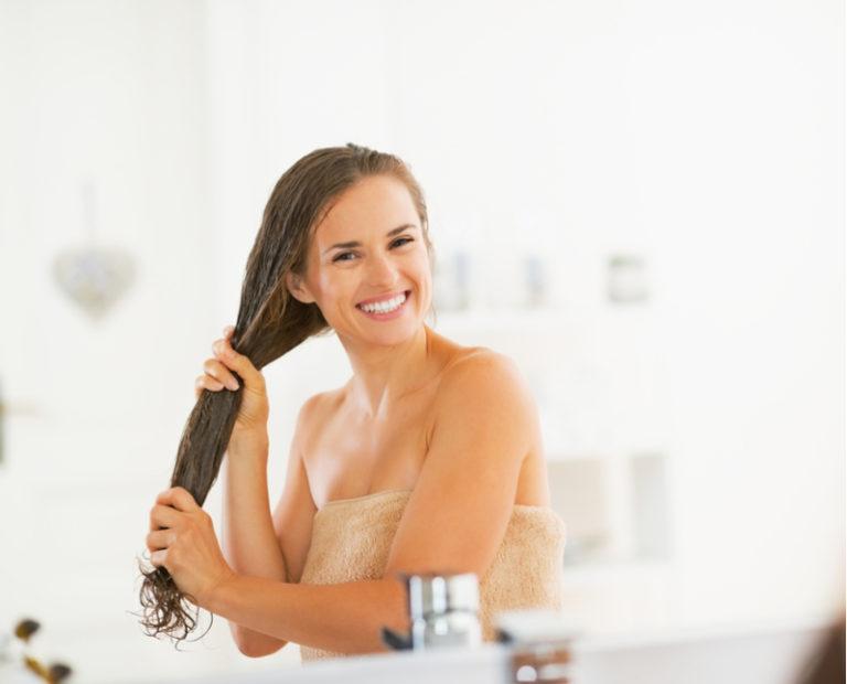 5 типов жен, от которых сбегают мужья (даже самые терпеливые)
