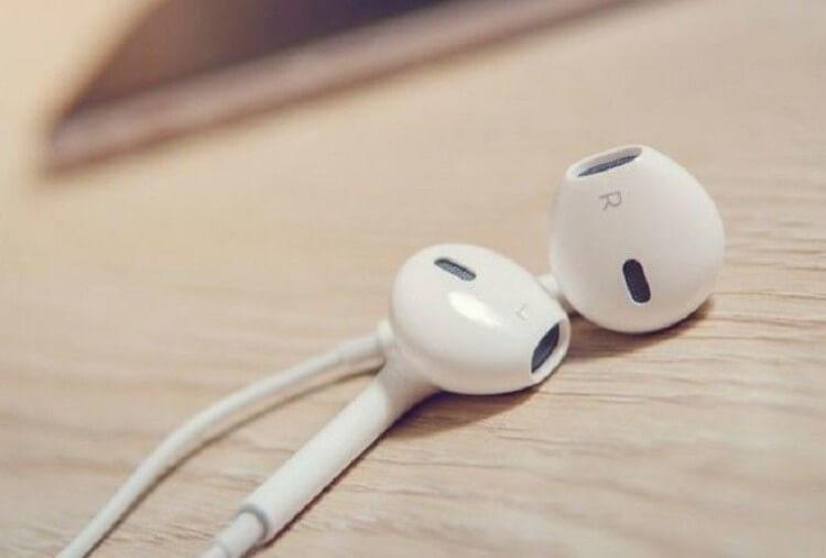 15 скрытых возможностей наушников Apple,о которых не знает 99% их владельцев