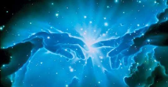 4 признака того, что в вашу жизнь пришел человек, связанный с вами кармой
