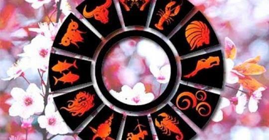 Гороскоп на март 2019 для каждого из знаков Зодиака