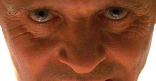 Эти 4 знака Зодиака имеют «дурной глаз»