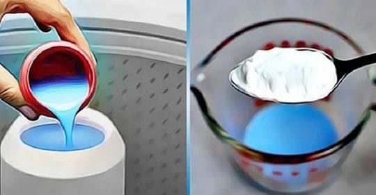 Эта смесь наполнит ваш дом приятным ароматом: понадобится всего несколько дешевых ингредиентов